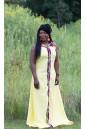 Imole Summer Dress