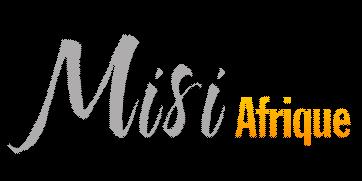Misi Afrique