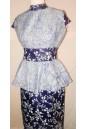 Bimbo Dress